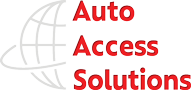 Auto Access Solutions